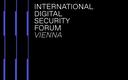 International_Digital_Security_Days.png