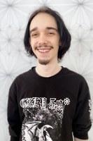 Portrait Felix Dürk