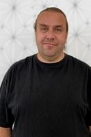 Portrait Thomas Jagoditsch
