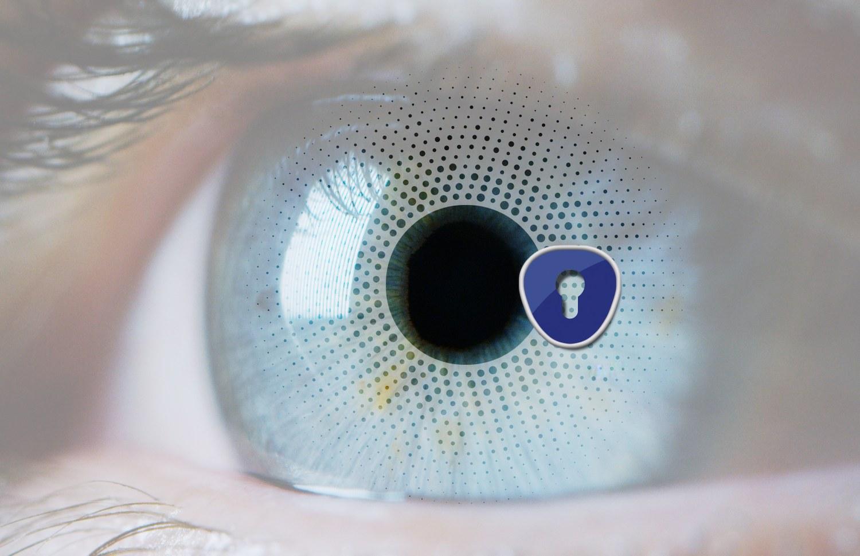 OpenSecurity - KIRAS