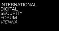 International Digital Security Forum (IDSF) von 2.-3.12.2020