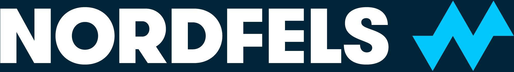 Logo Nordfels