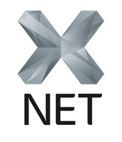 Logo X-Net Group